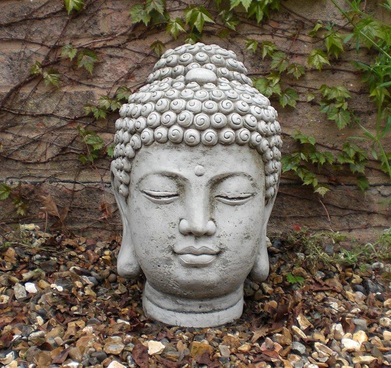 stone-garden-buddha-head-statue-40cm-x-30cm-2-768-p